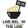 Live Below the Line NZ
