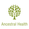 Ancestral Health Society