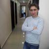Ahmad Nadim