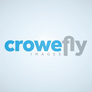 Profile picture for Crowefly Images