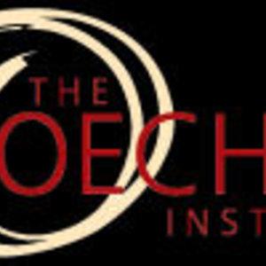 Profile picture for Oechsli Institute