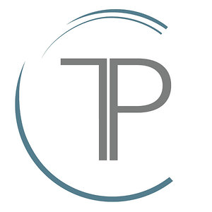 Profile picture for Traders Point Christian Church