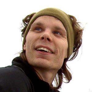 Profile picture for Jani Johansen