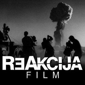 Profile picture for ReAkcija Film