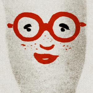 Profile picture for Sac Magique