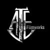 AJE Filmworks