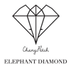 Changpetch Elephant Diamond
