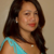 Mary Jean Netario Cruz