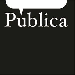 Profile picture for Agência Pública