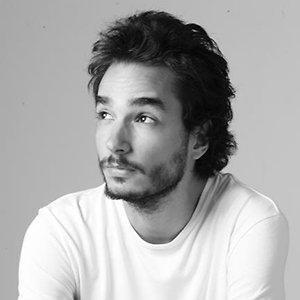 Profile picture for MASSON fabien