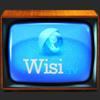 Wisi TV