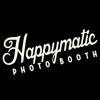 Happymatic