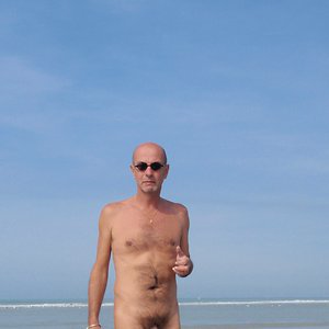 Profile picture for NakedFrench