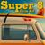 Super 8 Film Kit