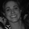 Leila Chequi