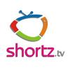 ShortzTv