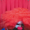 Prichard the Clown