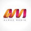 Almaz Media