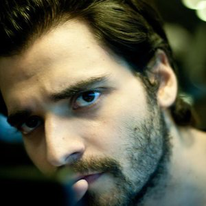 Profile picture for Marco Missano