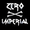 Zero Imperial