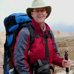 Profile picture for Dan Carter
