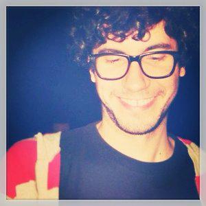 Profile picture for Gonçalo MC Sousa
