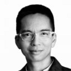 Profile picture for John Maeda