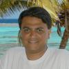 Nipam H. Patel