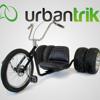 Urbantrike