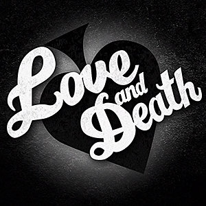 Profile picture for loveanddeath
