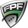 Flagplus Football Productions