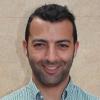 Alex Rahali