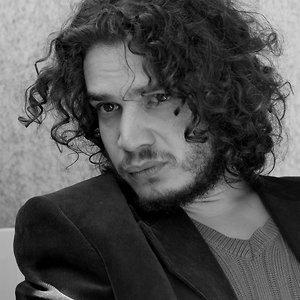 Profile picture for Márton Dániel Szerencsés