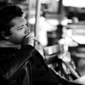 Profile picture for Alessandro Sarno
