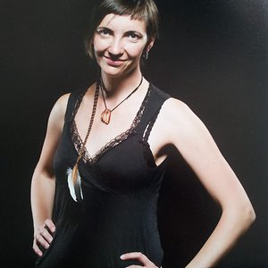 Profile picture for Elke Juladi