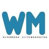 windmode