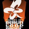 BerlinLOOPBrasil