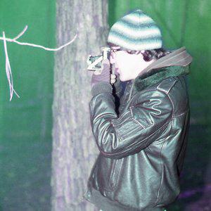 Profile picture for Wes Latta