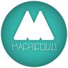 MACHICOULI