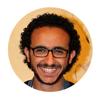 Ahmed Samir Bedoo