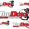 The Dojo Karate Centers