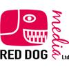 Red Dog Media Ltd