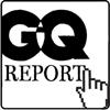 GQ Report