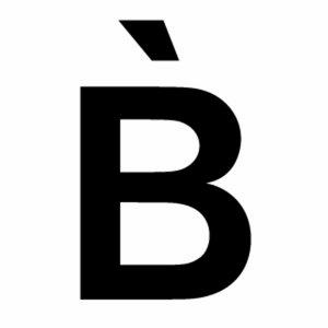Profile picture for Bibliothèque