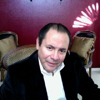 Samuel Gonzalez