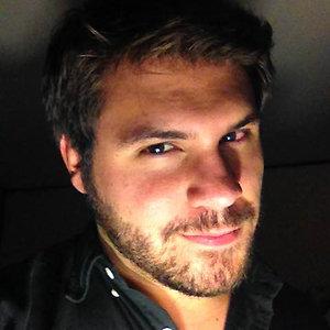 Profile picture for Juan Apéstegui