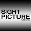 Sight Picture Media