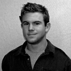 Profile picture for Alex Goodwin
