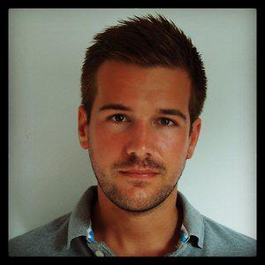 Profile picture for mach delamauresque