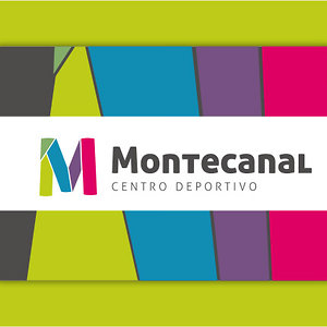 Profile picture for Montecanal Deporte